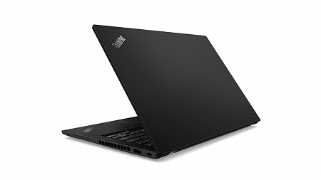 "Ноутбук ThinkPad X390 13.3"" FHD, I5-8265U, 16GB, 256GB SSD, Win10Pro"